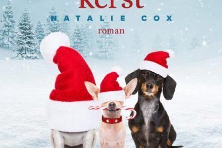 Een onverwachte kerst – Natalie Cox
