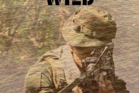 Opgejaagd wild – Wouter Helders