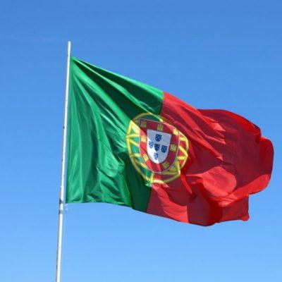 Karin over de grens: schrijven in Portugal (deel 2)