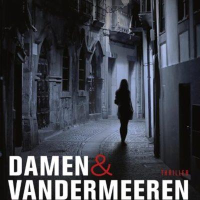 Rusteloos – Damen & Vandermeeren