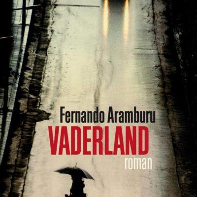 Vaderland – FernandoAramburu
