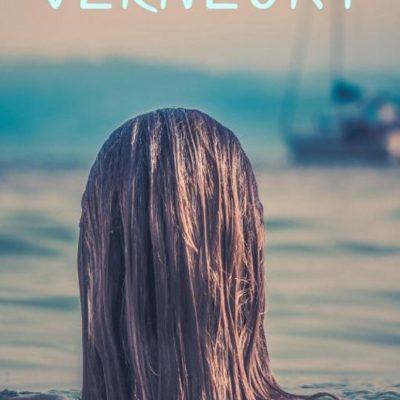Verneukt – Stiny Huizing