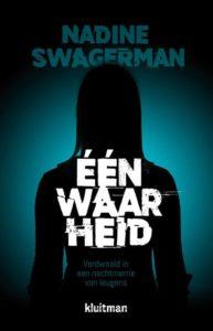 Winactie: Een waarheid – Nadine Swagerman GESLOTEN