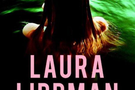 Wie er breekt – Laura Lippman