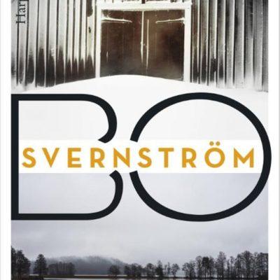 Wie zint op wraak – Bo Svernström
