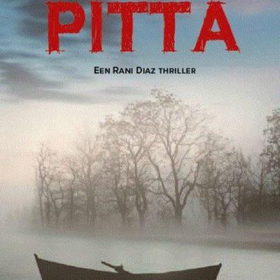 Pitta – Sterre Carron