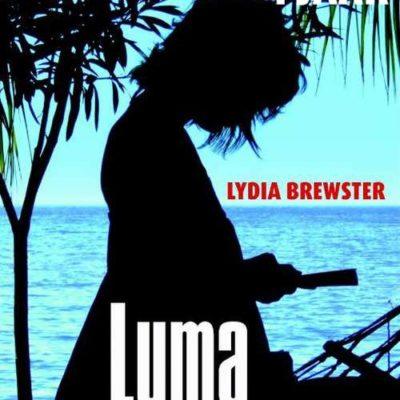 Winactie: een gesigneerd exemplaar van Luma – Lydia Brewster GESLOTEN