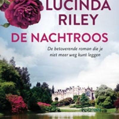 De nachtroos – Lucinda Riley