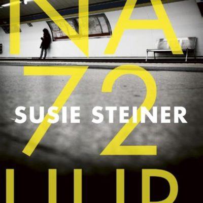 Na 72 uur – Susie Steiner