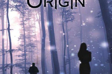 Origin – Jennifer L. Armentrout