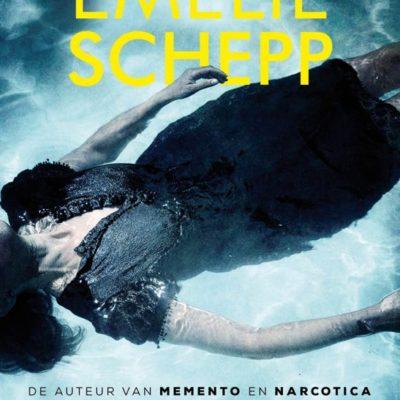 Recensie 500!!: Postuum – Emelie Schepp