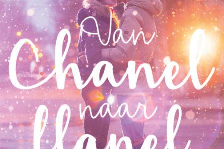 Van Chanel naar flanel – Marijke Vos