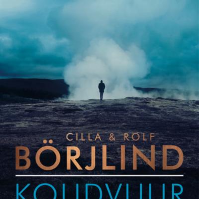 Verwacht: Koudvuur – Cilla En Rolf Börjlind