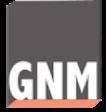 Tomas Ross wint GNM Meesterprijs