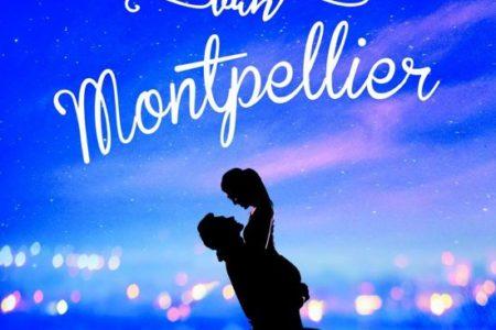 Onder de sterren van Montpellier – Marina Folkers