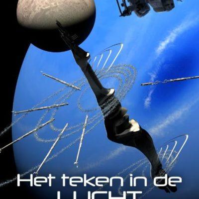 Het teken in de lucht – Johan Klein Haneveld