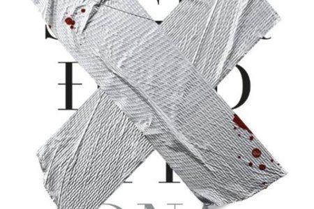 DNA – Yrsa Sigurdardottir