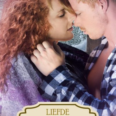 Liefde in Twin Bridges: Duke & Ian – Debra Eliza Mane