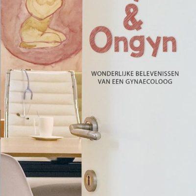 Gyn & Ongyn – Erik Boss
