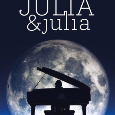 Julia & Julia – Gaby Rasters