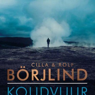 Koudvuur – Cilla & Rolf Börjlind
