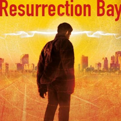 Winactie: Resurrection Bay – Emma Viskic