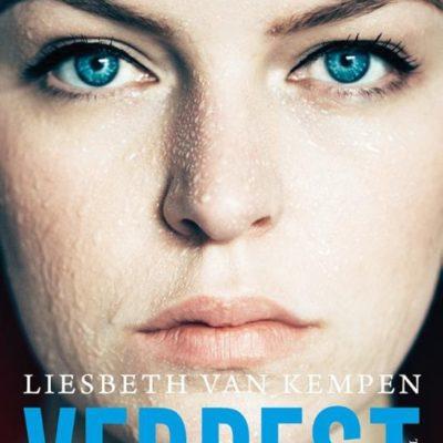 Verpest – Liesbeth van Kempen