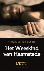 Winactie: Het weeskind van Haamstede – Angelique van der Bijl GESLOTEN