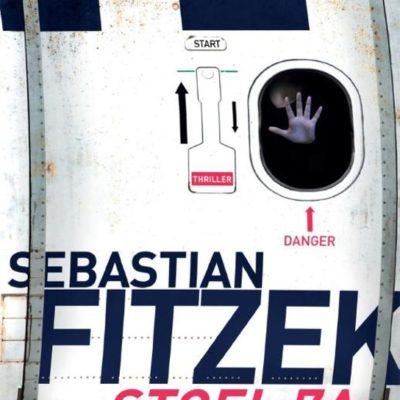 Winactie: Stoel 7A – Sebastian Fitzek GESLOTEN