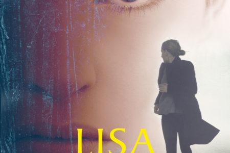Binnenkort: Zoek naar mij – Lisa Gardner
