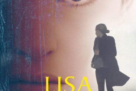 Winactie: Zoek naar mij – Lisa Gardner GESLOTEN