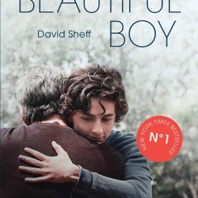 Winactie: Beautiful Boy – David Sheff GESLOTEN