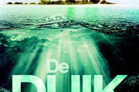 De duik – Catherine Steadman