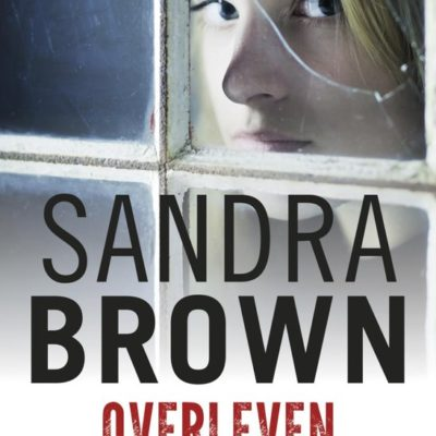 Overleven – Sandra Brown