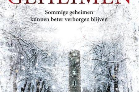 Wintergeheimen – Lulu Taylor