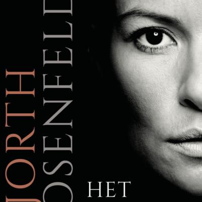 Nieuw: Het oordeel – Hjorth Rosenfeldt