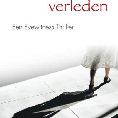 Winactie: Duister verleden – Wim Hendrikse GESLOTEN