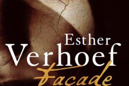 NIEUW: Façade- Esther Verhoef