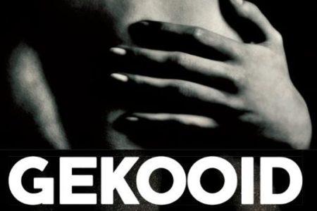 Winactie: Gekooid – Ellison Cooper GESLOTEN