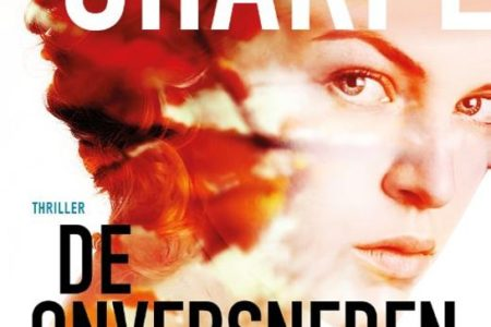 De onversneden waarheid – Tess Sharpe