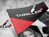 Thrillers and More