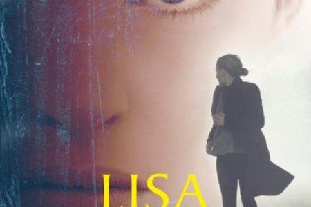 Zoek naar mij – Lisa Gardner