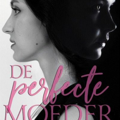 Blogtour: De perfecte moeder – Esther Boek