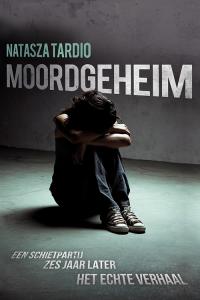 Nieuw: Moordgeheim – Natasza Tardio