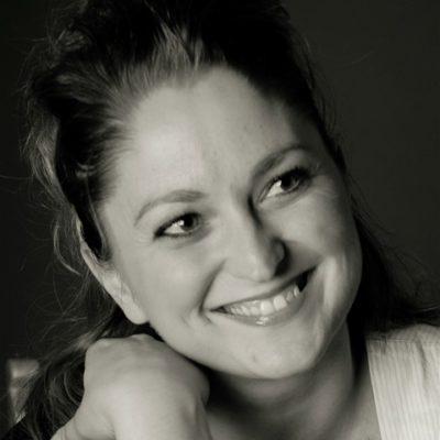 Over Zeeland, muziek en schrijven: Angelique van der Bijl