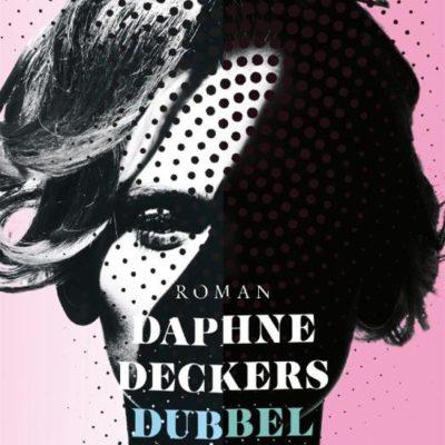 Dubbel zes – Daphne Deckers