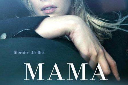 Mama is hier – Mariette Zweers