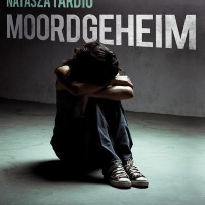 Moordgeheim – Natasza Tardio