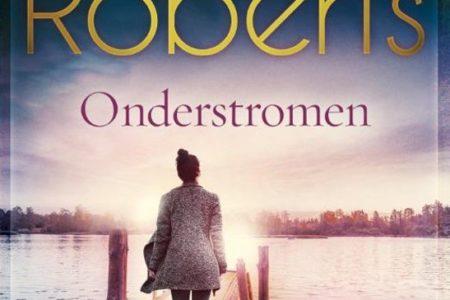 Onderstromen – Nora Roberts