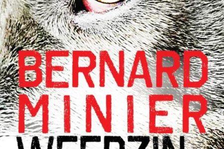 Weerzin – Bernard Minier